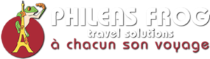 phileas-frog logo