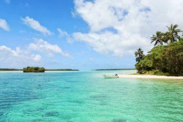 PHILEAS FROG VOYAGES Agence de Voyages Paris 17 Costa Rica 2
