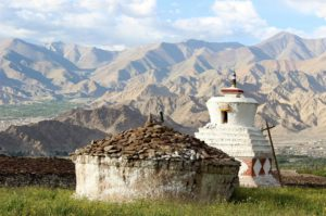PHILEAS FROG VOYAGES Ladakh