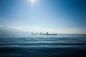 bateaux birmanie myanmar agence de voyages phileas frog paris 17