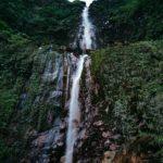 cascade guadeloupe-agence de voyages phileas frog paris 17