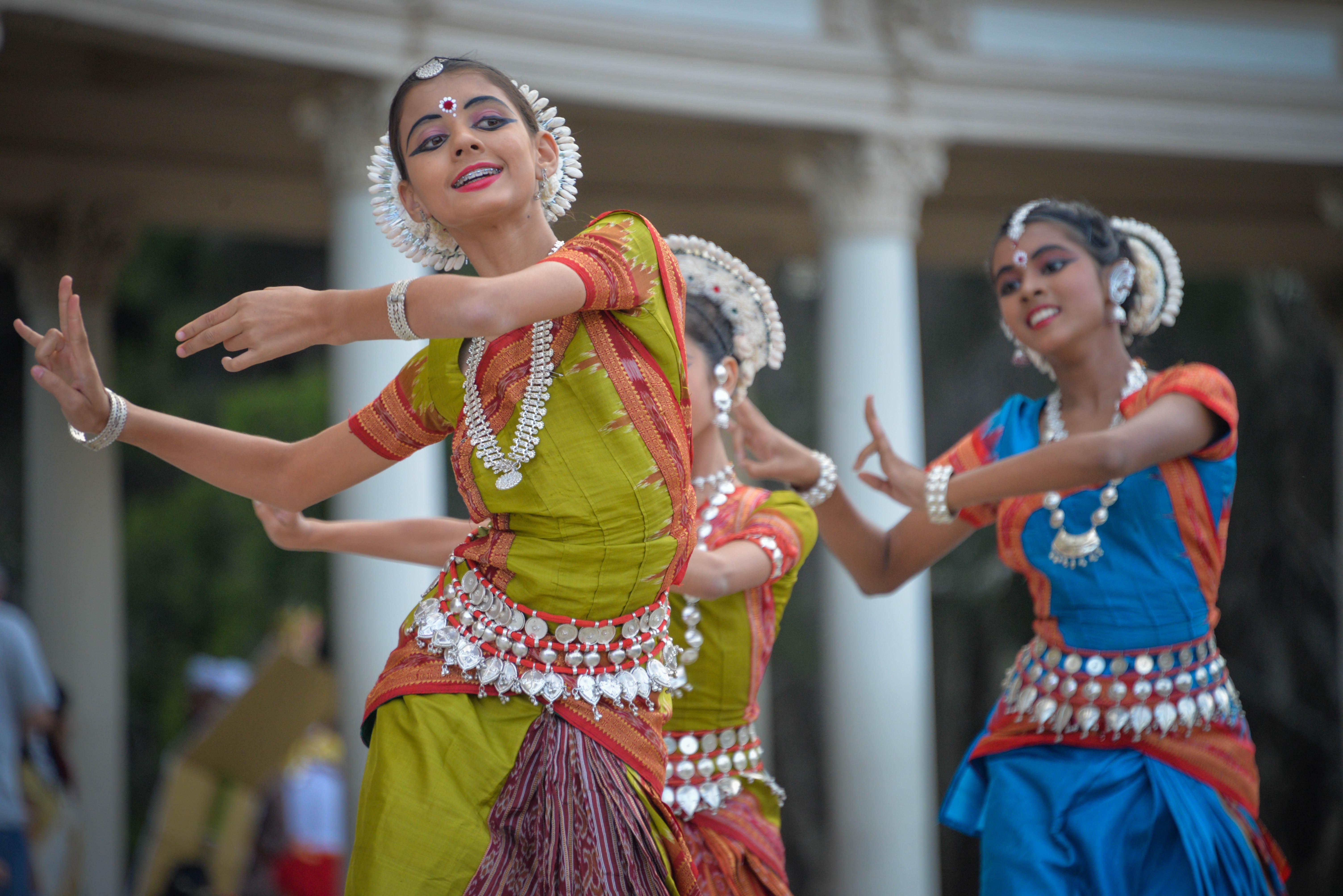L'Inde du Sud avec Goa