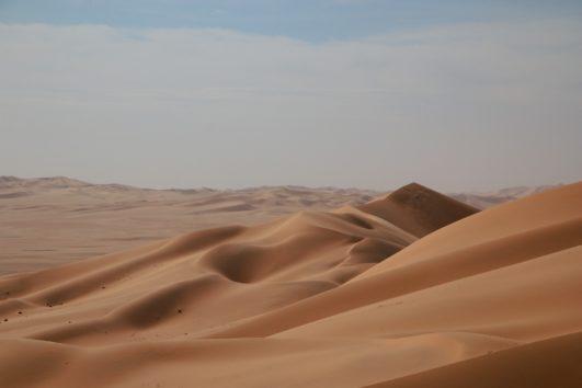 Algérie