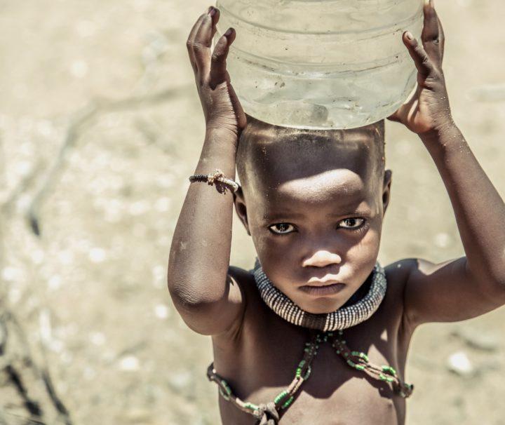enfant namibie agence de voyages phileas frog paris 17.j