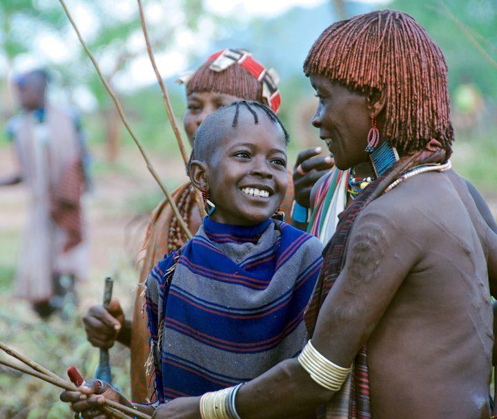 ethiopie gens agence de voyages phileas frog paris 17.jpg