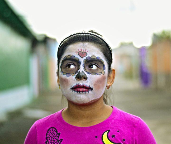 femme mexique agence de voyages phileas frog paris 17