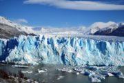 glace argentine-agence de voyages phileas frog paris 17