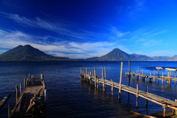 guatemala3-agence de voyages phileas frog paris 17