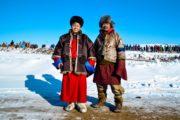 hommes mongolie agence de voyages phileas frog paris 17