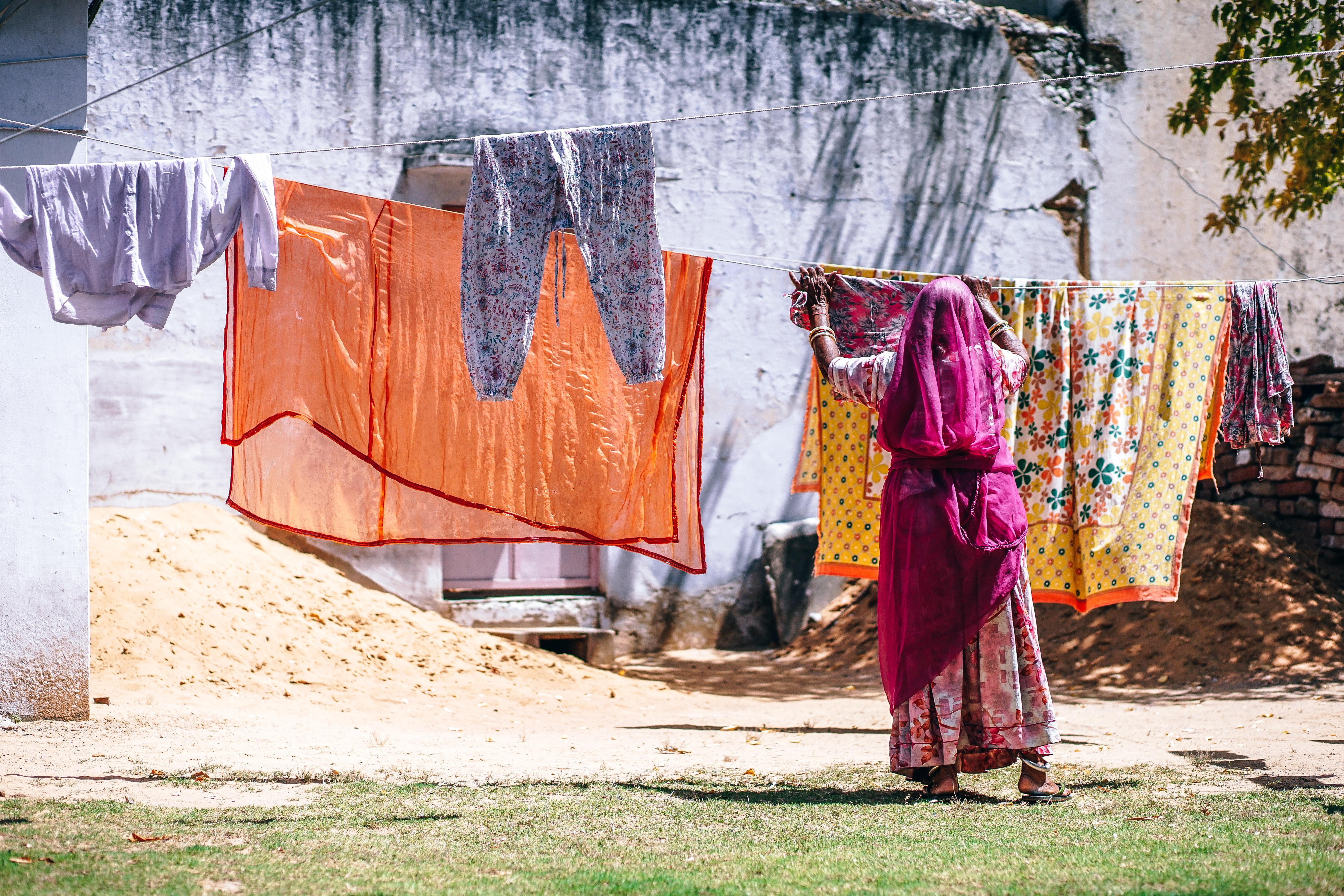 Inde : découverte de l'Odisha