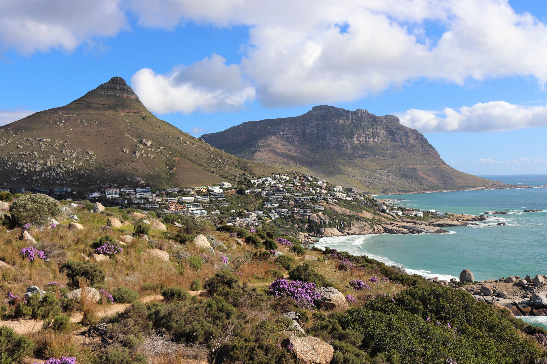 Afrique du Sud : Civilisation