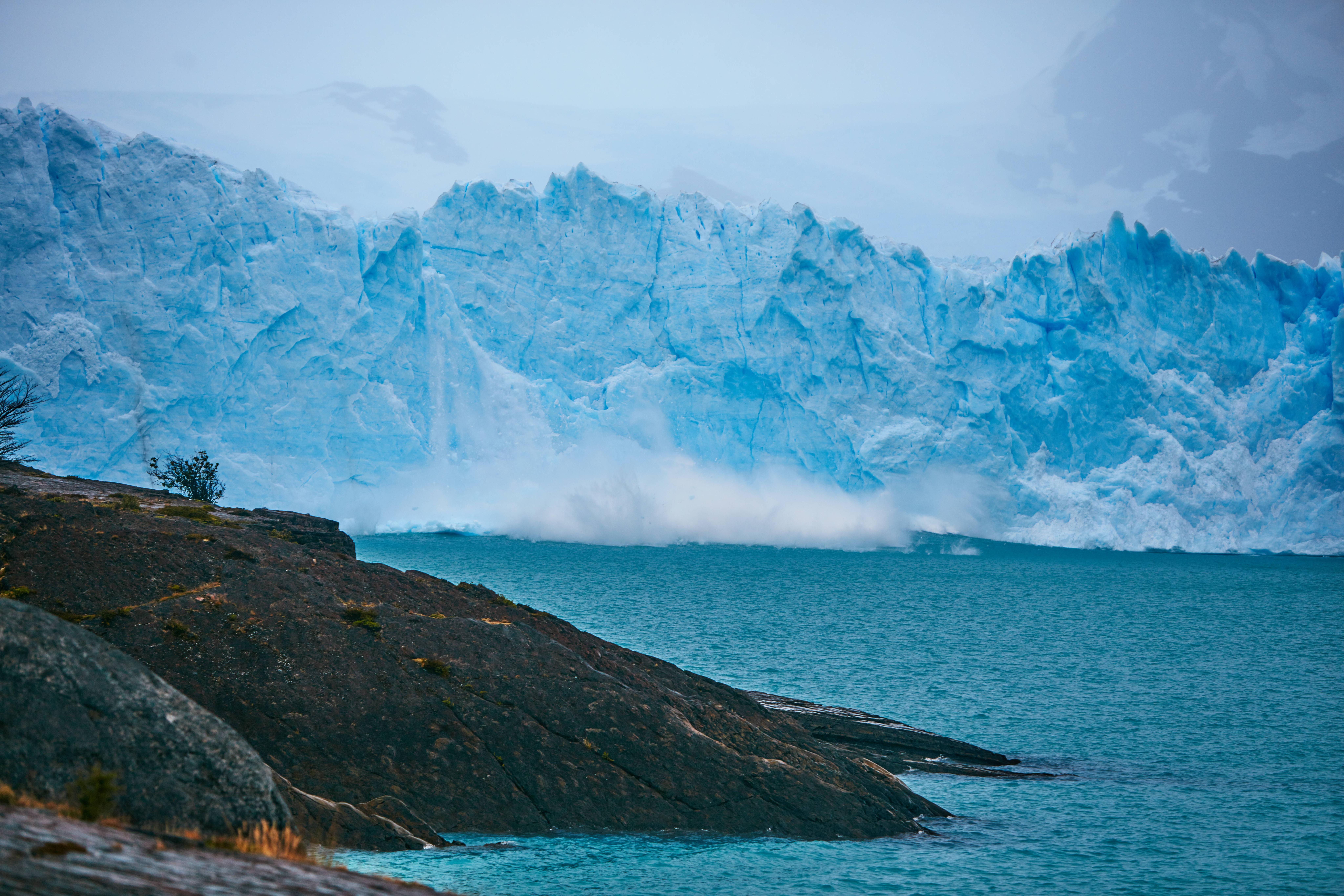 Patagonie Cap Horn : croisière au bout du monde