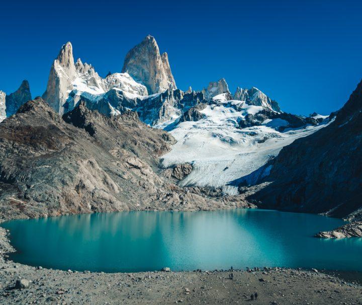 patagonie montagnes argentine agence de voyages phileas frog paris 17.jpg