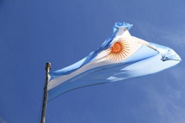 sky-argentine-agence de voyages phileas frog paris 17