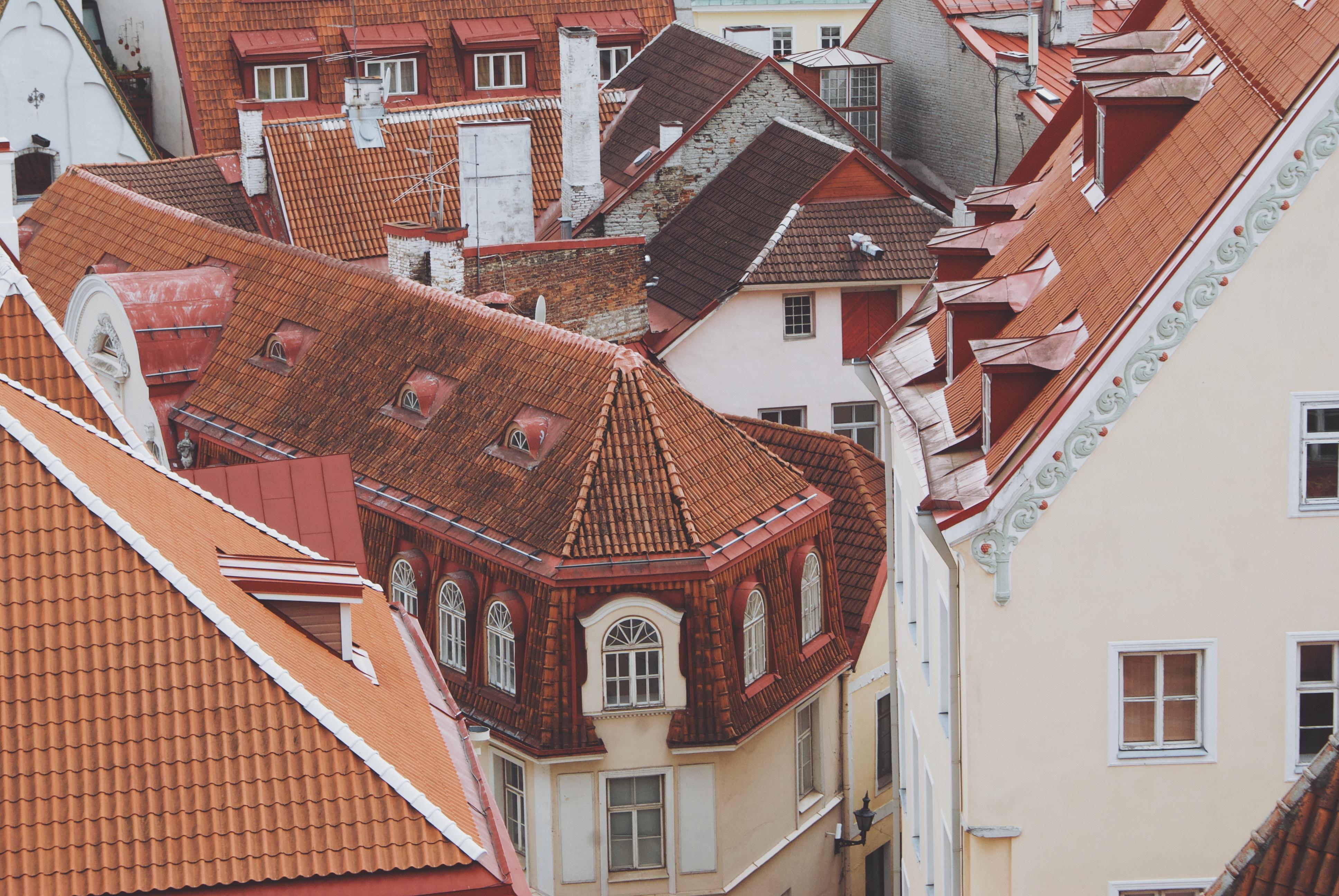 Les 3 merveilles de la Baltique : Estonie, Lettonie, Lituanie