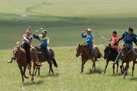 tradition mongolie agence de voyages phileas frog paris 17