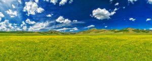 vallée fleurs mongolie agence de voyages phileas frog paris 17