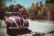 voiture colombie agence de voyages phileas frog paris 17