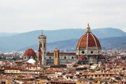 vue italie agence de voyages phileas frog paris 17.jpg.jpg
