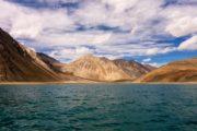 Inde Ladakh agence de voyages phileas frog paris 17 146077