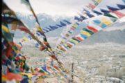 Inde Ladakh agence de voyages phileas frog paris 17 65282