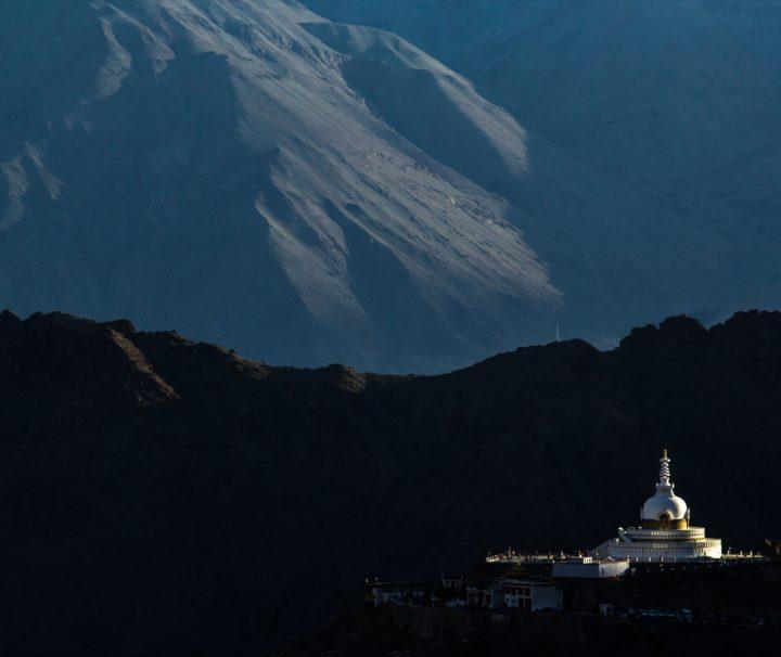 Inde Ladakh agence de voyages phileas frog paris 17347434