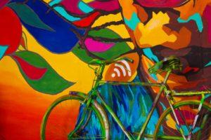 couleur lionne zimbabwe agence de voyages phileas frog paris 17
