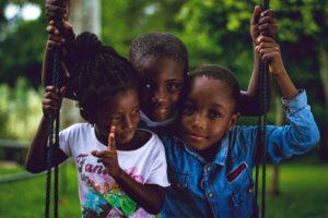 tchad enfants agence de voyages phileas frog paris 17