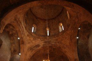 église arménie agence de voyage phileas frog paris 17