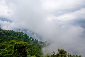 sikkim inde agence de voyage phileas frog paris 17.jpg-bhat-102013