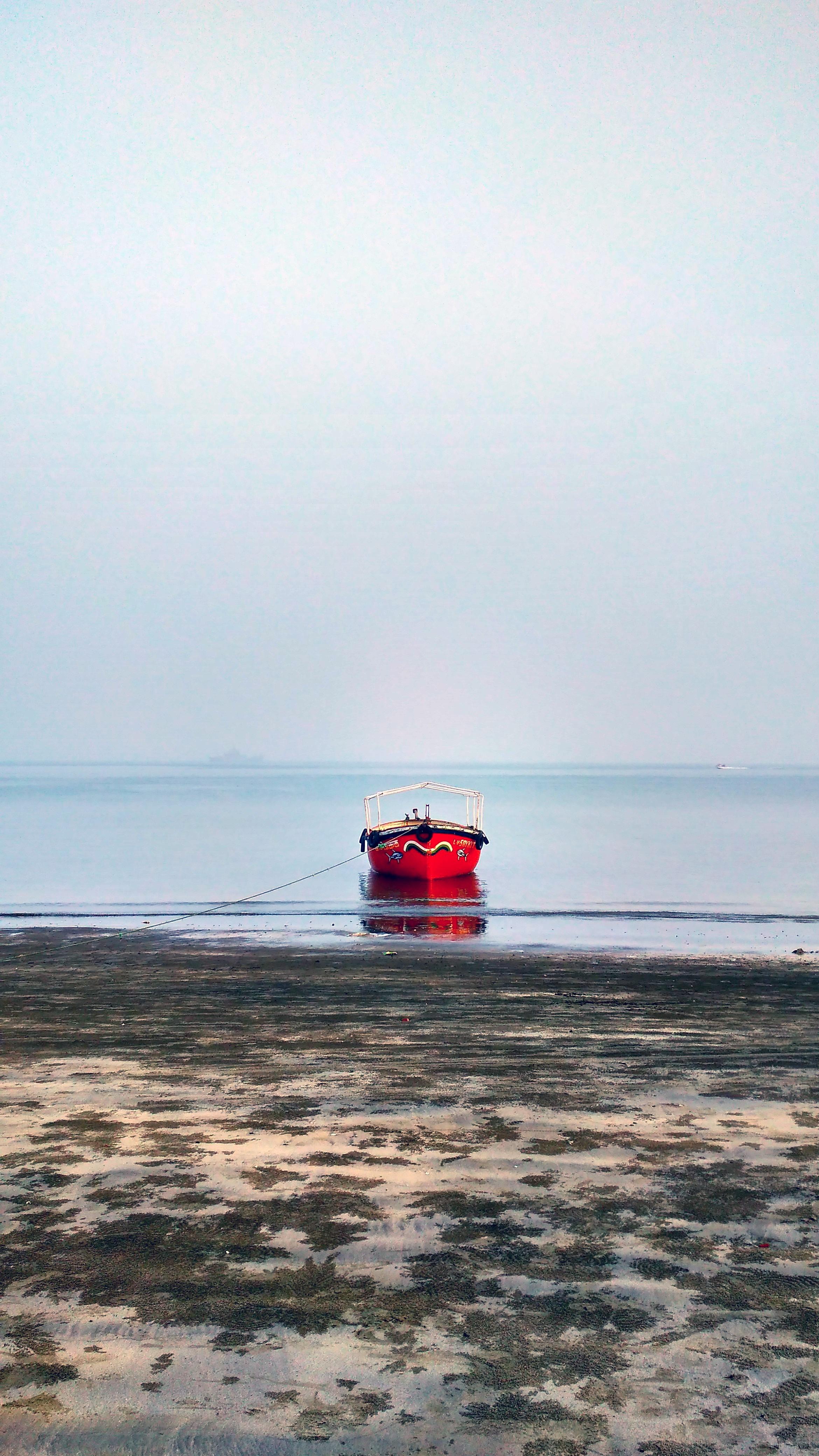 Bangladesh : le Gange et le Brahmapoutre