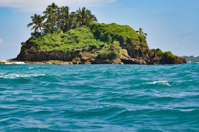 Costa Rica et Panama: la grande aventure entre 2 pays