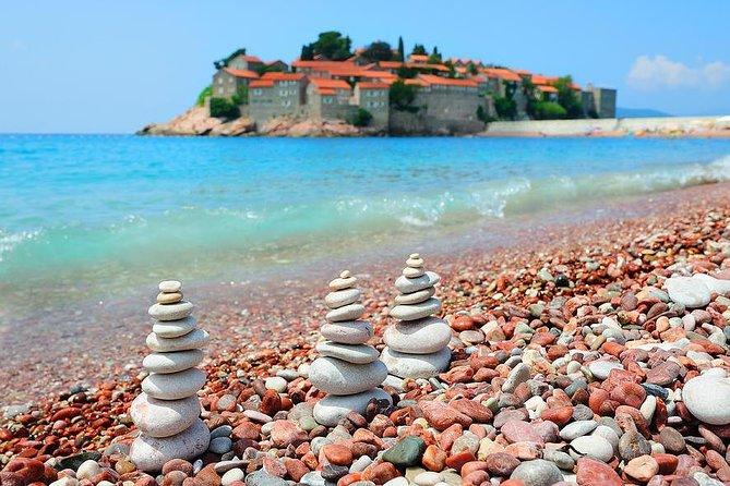 Autotour :  Immersion dans les Balkans