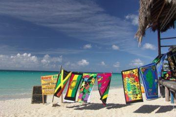 PHILEAS FROG VOYAGES Agence de Voyages Paris 17 Jamaïque