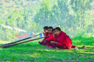 bhutan-bouthan agence de voyages phileas frog paris 17