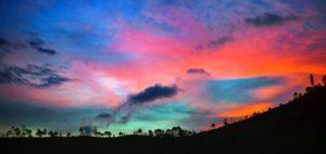ciel 2 equateur agence de voyages phileas frog paris 17