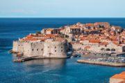croatie agence de voyages phileas frog paris 17