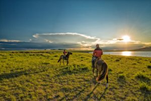 enfants mongolie agence de voyages phileas frog paris 17