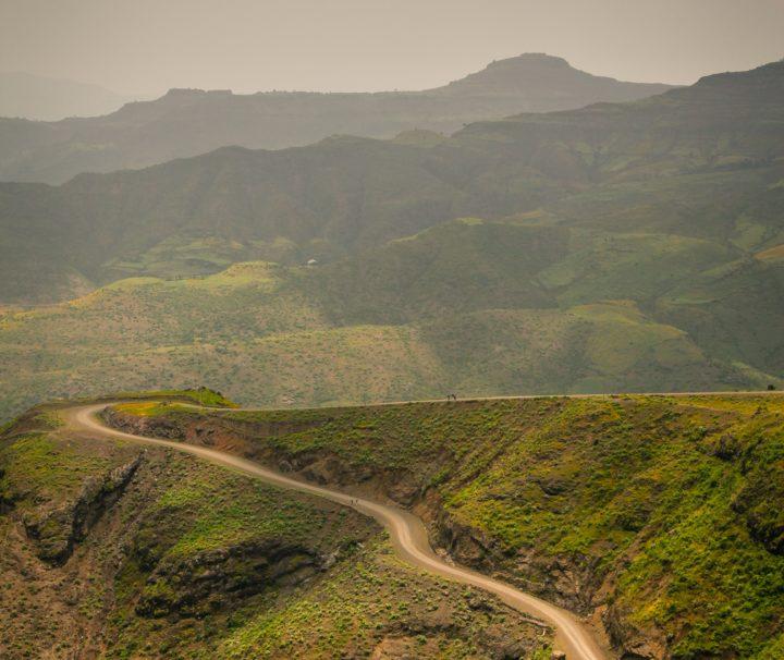 ethiopie paysage agence de voyages phileas frog paris 17.jpg