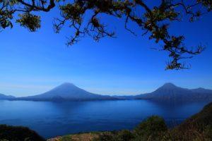 guatemala-paysage-agence de voyages phileas frog paris 17