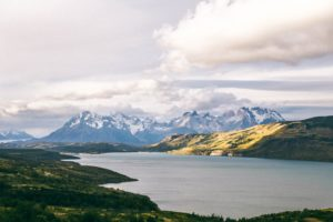 patagonie argentine agence de voyages phileas frog paris 17