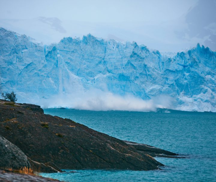 patagonie eau argentine agence de voyages phileas frog paris 17.jpg
