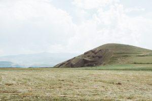 paysage arménie agence de voyages phileas frog paris 17