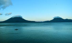 sea-mer-guatemala agence de voyages phileas frog paris 17