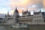 tudor-hongrie budapest agence de voyages phileas frog paris 17