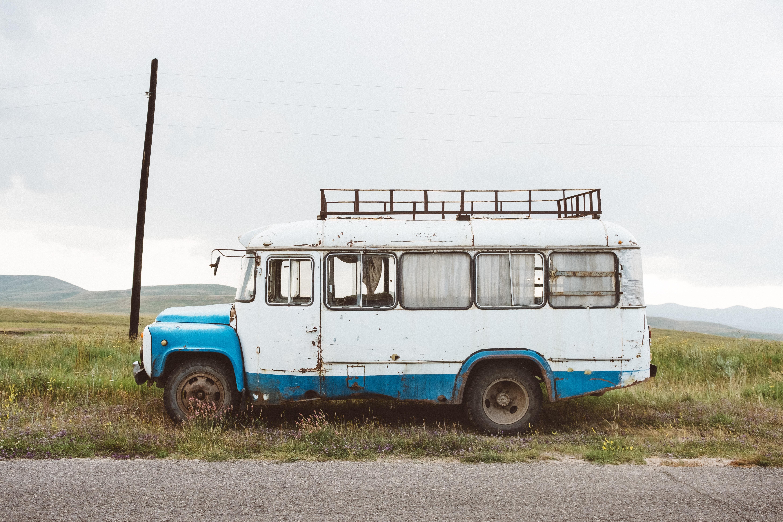 voiture arménie agence de voyages phileas frog paris 17