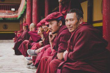 Inde Ladakh agence de voyages phileas frog paris 17 379873