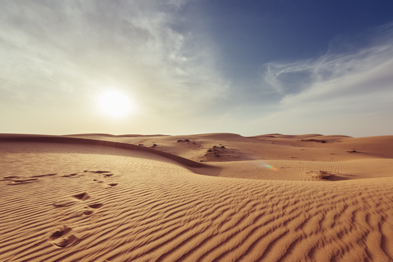 desert oman agence de voyages phileas frog paris 17