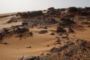 Soudan Phileas Frog agence de voyages paris 17