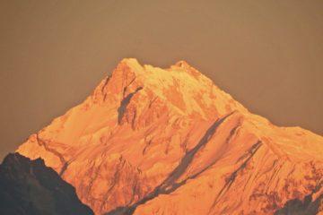sikkim inde agence de voyage phileas frog paris 17
